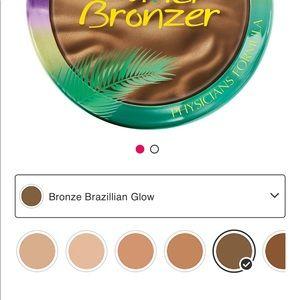 Physicians Formula Butter Bronzer Murumu